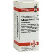TUBERCULINUM GT C30 günstig im Preisvergleich