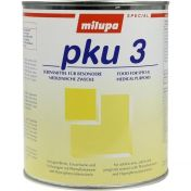 Milupa PKU 3 günstig im Preisvergleich