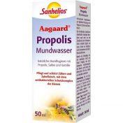 AAGAARD PROPOLIS