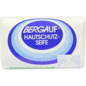 BERGAUF HAUTSCHUTZSEIFE
