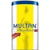 MULTAN mit L-Carnitin