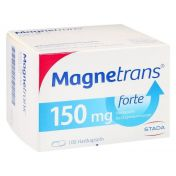 MAGNETRANS FORTE 150mg