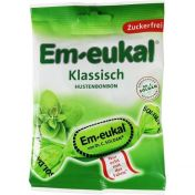 Em-eukal klassisch zfr. günstig im Preisvergleich