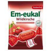Em-eukal Wildkirsche zfr. günstig im Preisvergleich