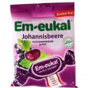 Em-eukal Johannisbeere gefüllt zfr. günstig im Preisvergleich