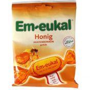 Em-eukal Honig gefüllt zh. günstig im Preisvergleich