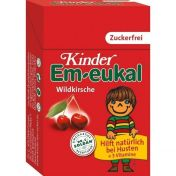 Em-eukal Kinder zfr. Pocketbox günstig im Preisvergleich