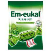 Em-eukal klassisch zh. günstig im Preisvergleich