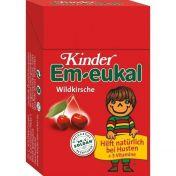 Em-eukal Kinder zh. Pocketbox günstig im Preisvergleich