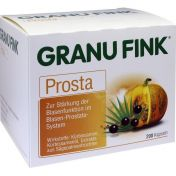 GRANUFINK Prosta