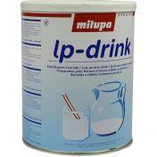 Milupa LP Drink
