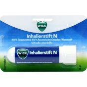 WICK INHALIERSTIFT N 141004