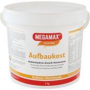 MEGAMAX Aufbaukost Erdbeere günstig im Preisvergleich
