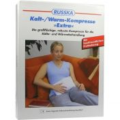 KALT HEISS KOMPRESSE EXTRA 30X18cm günstig im Preisvergleich