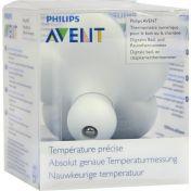 AVENT Digitales Bad & Raumthermometer günstig im Preisvergleich
