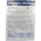 Thrombose-Prophylaxe-Strumpf groß günstig im Preisvergleich