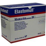 ELASTOMULL 4X10CM 2102