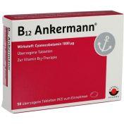 B12 Ankermann