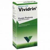 VIVIDRIN HEUSCHNUPF10+15ML