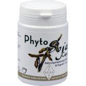 Phyto-Soja Caps