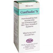 CONFLUDIN N
