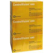 CentroVision AMD