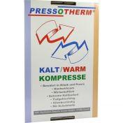 PRESSOTHERM KALT/WA 21X40