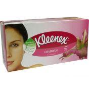 Kleenex Cosmetic