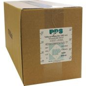 PPS Vakuumflasche 500ml