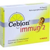 Cebion Immun 2