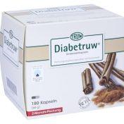 Diabetruw