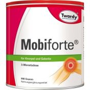 Mobiforte mit Collagen-Hydrolysat