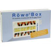 ROEWO BOX