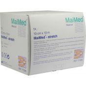 Maimed-stretch 10cmx10m Fixiervlies