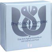 Phyto-Haut-Complex Hautcreme 50ml+30ml
