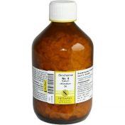 Biochemie Nestmann Nr.4 Kalium chloratum D 6