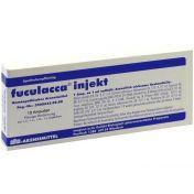 fuculacca günstig im Preisvergleich