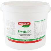 Eiweiss 100 Neutral MEGAMAX