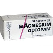 MAGNESIUM OPTOPAN