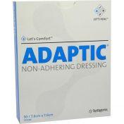 ADAPTIC 7.6X7.6 2012