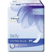 TENA Lady Extra Plus günstig im Preisvergleich