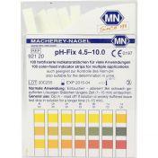 ph-Fix Indikatorstäbchen ph 4.5-10