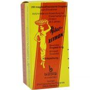 Bisco-Zitron