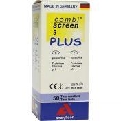 CombiScreen 3 Plus
