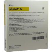 SOLUVIT N