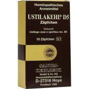USTILAKEHL D 5