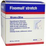 FIXOMULL STR 20MX10CM