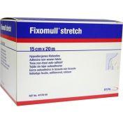 FIXOMULL STR 20MX15CM
