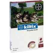 Kiltix für grosse Hunde Halsband vet.