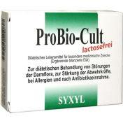 ProBio-Cult günstig im Preisvergleich